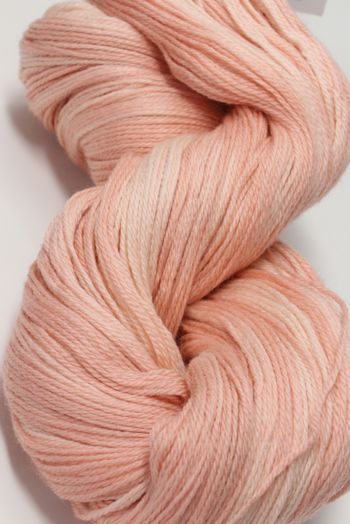 artyarns Merino Cloud | 2356 Pinky Peach