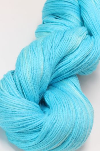 artyarns Merino Cloud | 2363 Aqua Tonal