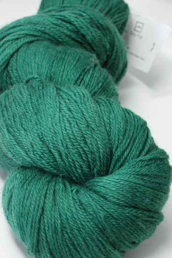 artyarns Merino Cloud | 255 Emerald Green