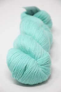 artyarns Merino Cloud | 266 Aqua