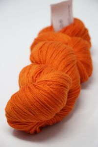 artyarns Merino Cloud | 275 Glow