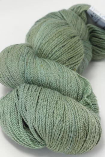 artyarns Merino Cloud | 282 Sage