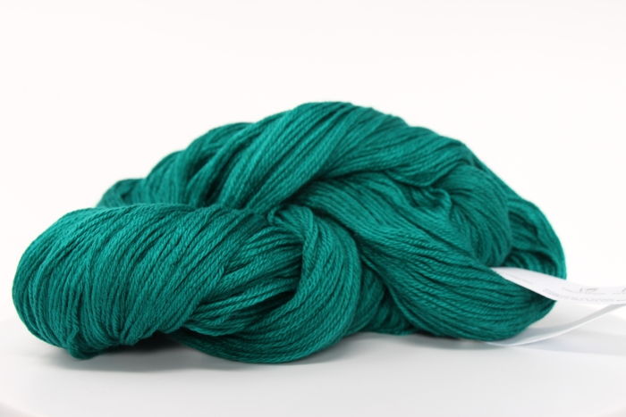 Merino cloud in 3243 Jade