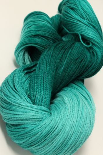 artyarns Merino Cloud | 3324 Jade Princess