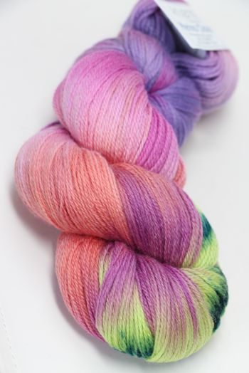 artyarns Merino Cloud | 501 Bonnard
