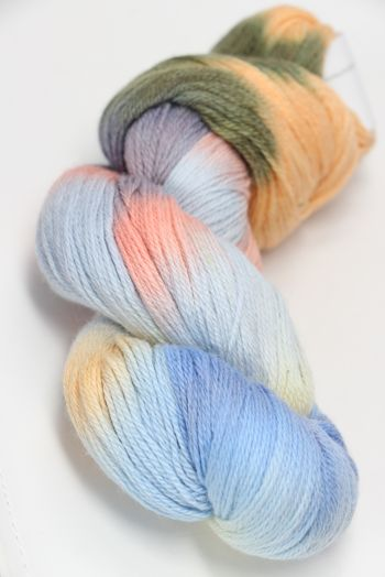 artyarns Merino Cloud | 502 Parrish