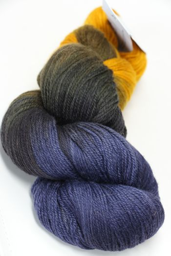 artyarns Merino Cloud | 503 Hockney