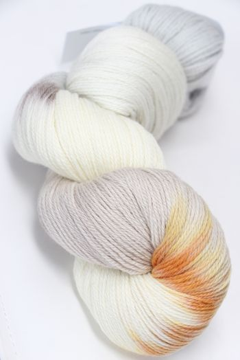 artyarns Merino Cloud | 505 O'Keefe