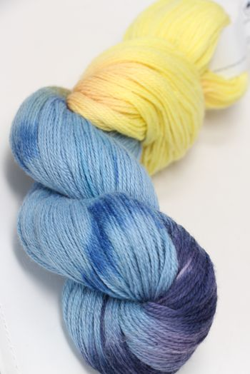 artyarns Merino Cloud | 507 Van Gogh