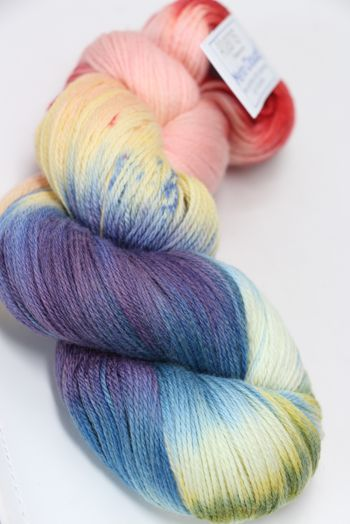 artyarns Merino Cloud | 508 Monet
