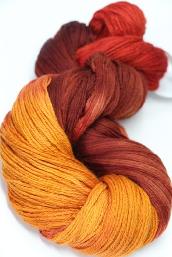 artyarns Merino Cloud | 511 Texas