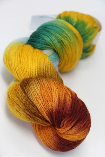 artyarns Merino Cloud | 513 California