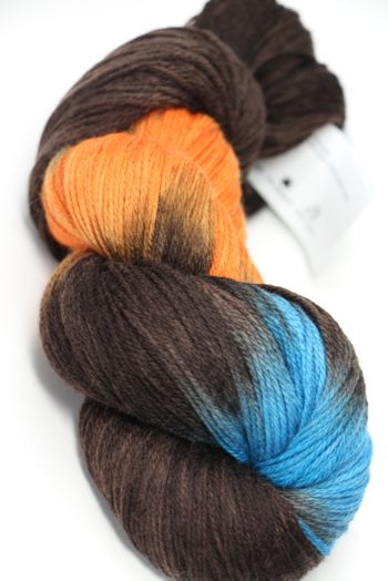 artyarns Merino Cloud | 523 New Mexico