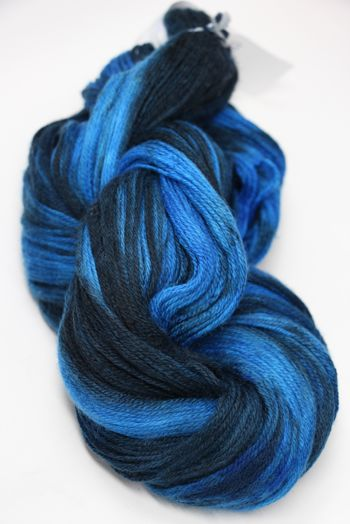 artyarns Merino Cloud | 901 Brilliant Turquoise