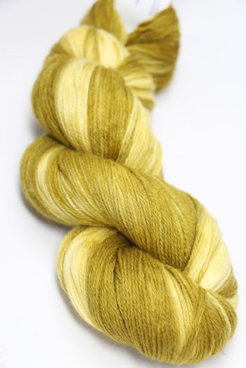 artyarns Merino Cloud | 924 Cherry Wash