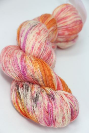 artyarns Merino Cloud | CC4 - Golden Mean
