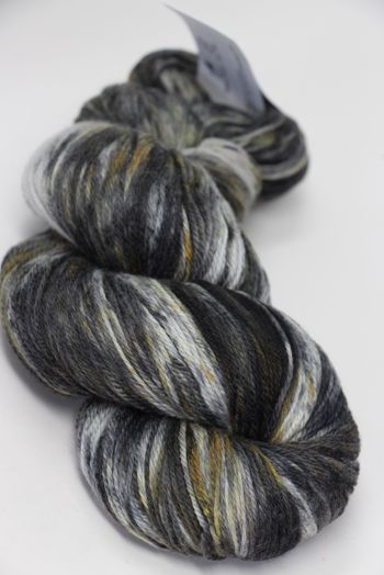 artyarns Merino Cloud | CC6 - Dark Magic