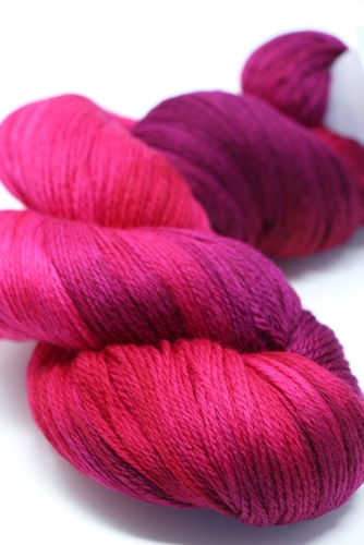 artyarns Merino Cloud | H1 Cherry Pop