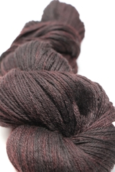 artyarns Merino Cloud | H11 Blackcherry
