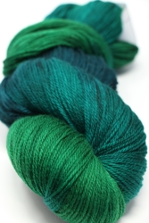 artyarns Merino Cloud | H13 Emerald City