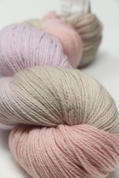artyarns Merino Cloud | H15 Strawberry Parfait