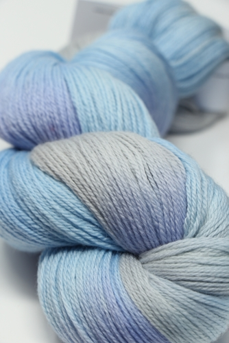 artyarns Merino Cloud | H16 Winter Bouquet