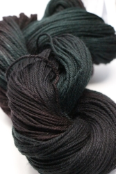 artyarns Merino Cloud | H17 Emerald Purple
