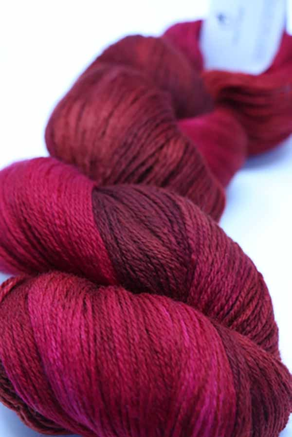 artyarns Merino Cloud | H7 Heart