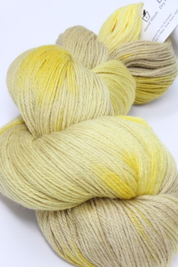 artyarns Merino Cloud | H28 Citronella