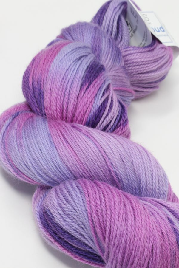 artyarns Merino Cloud | H31 Lilac Parfait
