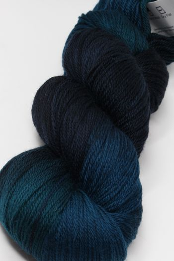 artyarns Merino Cloud | H23 Emerald