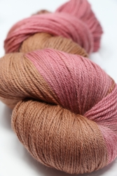 artyarns Merino Cloud | H10 Antique Rose