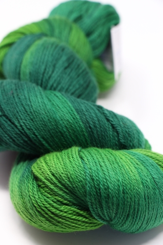 artyarns Merino Cloud | H2 Lime