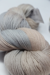 artyarns Merino Cloud | H20 Dune