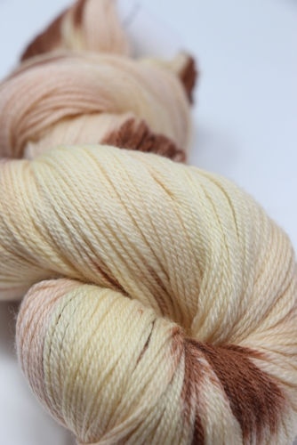 artyarns Merino Cloud | H27 Cake