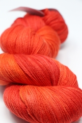 artyarns Merino Cloud | H29 Hot Corals