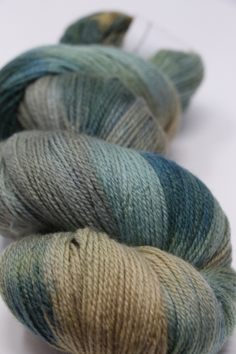 artyarns Merino Cloud | H33 Rushes