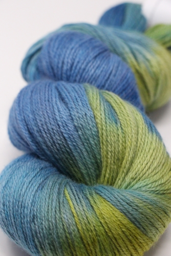 artyarns Merino Cloud | H34 Paradise