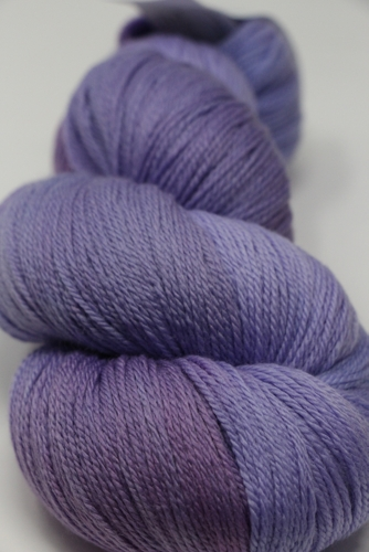 artyarns Merino Cloud | H36 Lovely Lilacs