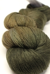 artyarns Merino Cloud | H9 Forest Greens