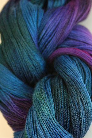 Merino Cloud in 904 Mood Ring