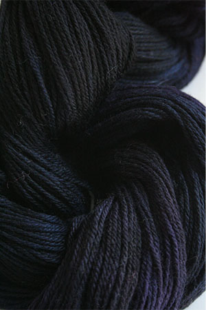 Merino Cloud in H21 Inky Blues