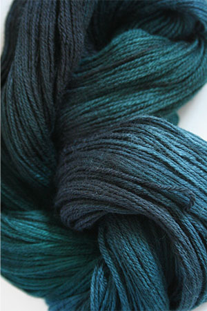Merino Cloud in H23 Emerald