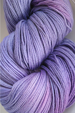 Merino Cloud in H36 Lovely Lilacs