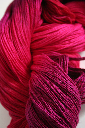 Merino Cloud in H1 Cherry Pop