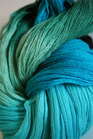 ARtyarns Merino Cloud in 1032 Duchamp