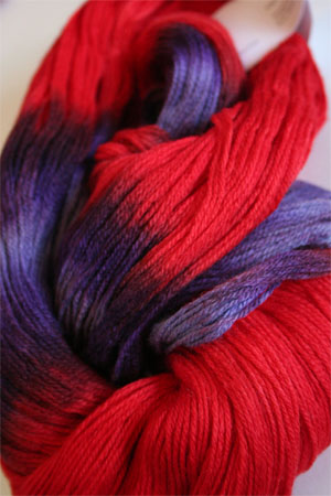 ARtyarns Merino Cloud in 1031 Frida