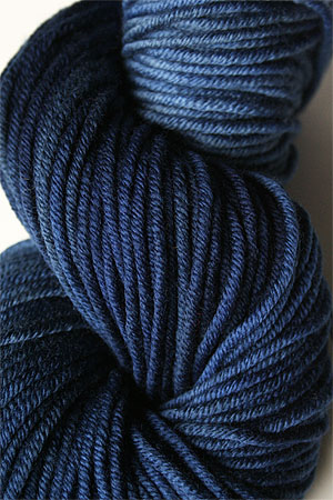 Artyarns Ultrabulky Supermerino Yarn