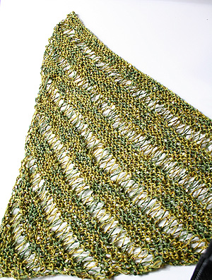 Your downloading the FREE KNITTING PATTERN for the beautiful Nefertiti