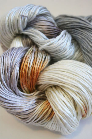 Artyarns Regal Silk | 505 0'Keefe